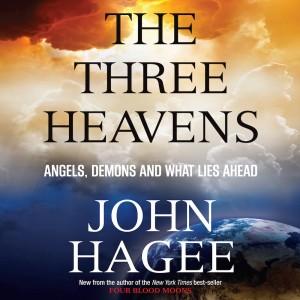 The Three Heavens