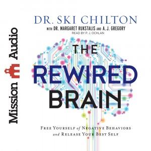 The ReWired Brain