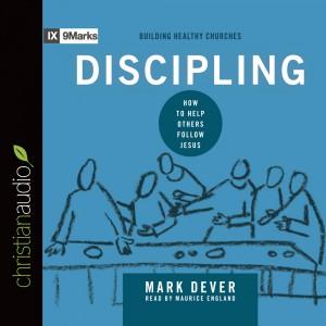 Discipling (9Marks)