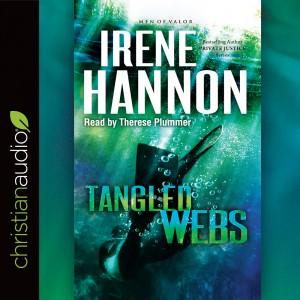Tangled Webs (Men of Valor Series, Book #3)