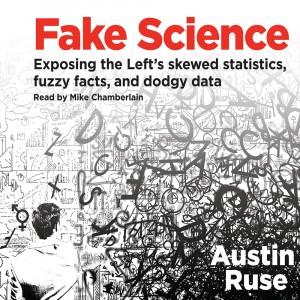 Fake Science