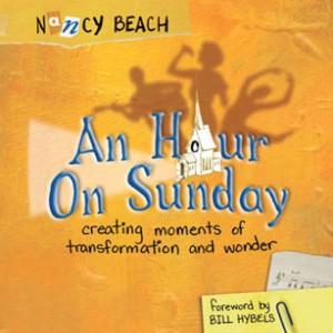 An Hour on Sunday