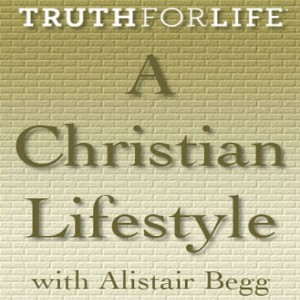A Christian Lifestyle