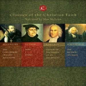 Classics of the Christian Faith