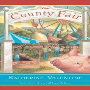 The County Fair (Dorsetville Series, Book #5)