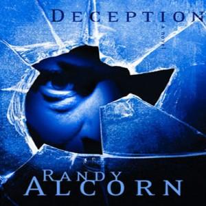 Deception (Ollie Chandler Series, Book #3)