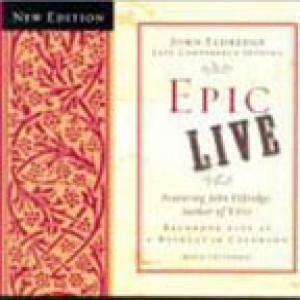 Epic Live