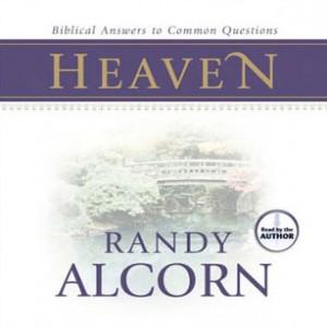 Heaven Booklet