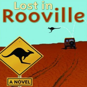 Lost in Rooville (Book #3)