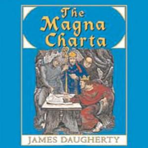 The Magna Charta
