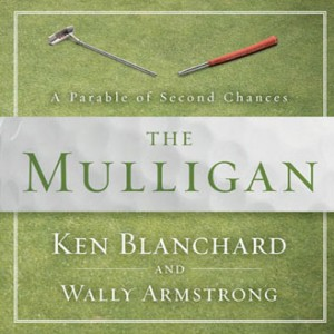 The Mulligan