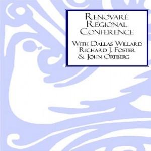 Renovare Regional Conference