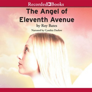 The Angel of Eleventh Avenue