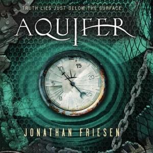 Aquifer (Blink Series)