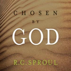 Teaching Series: Chosen by God