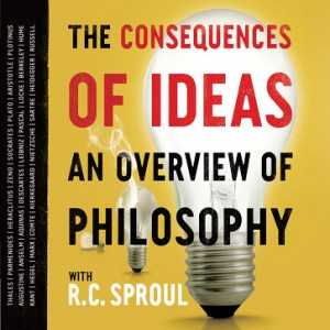 Teaching Series: The Consequences of Ideas