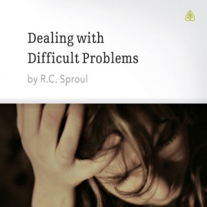 Dealing with Difficult Problems Teaching Series