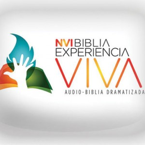 Experiencia Viva Nuevo Testamento Con Salmos y Proverbios