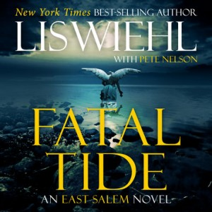 Fatal Tide (East Salem Trilogy, Book #3)