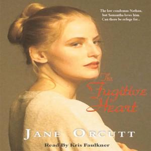 The Fugitive Heart