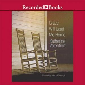 Grace Will Lead Me Home (Dorsetville Series, Book #3)