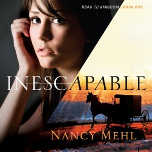 Inescapable (Road to Kingdom Series, Book #1)