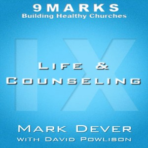 Life and Counseling