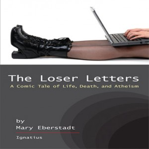 The Loser Letters