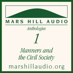 Manners and the Civil Society