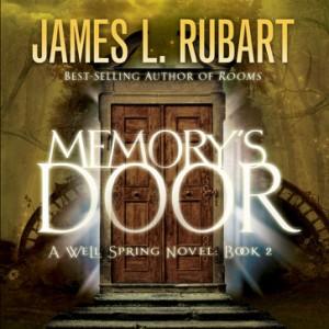 Memory's Door