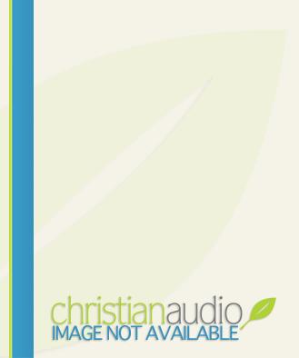 NIV Audio Bible, Pure Voice: John