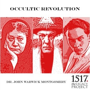Occultic Revolution