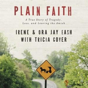 Plain Faith