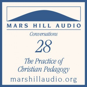 The Practice of Christian Pedagogy