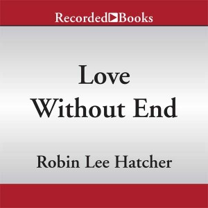Love Without End (A King's Meadow Romance, Book #1)