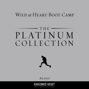 The Platinum Collection