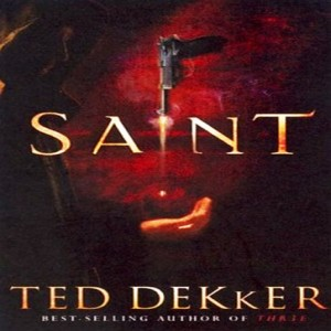 Saint  (The Books of History Chronicles, Book #2)