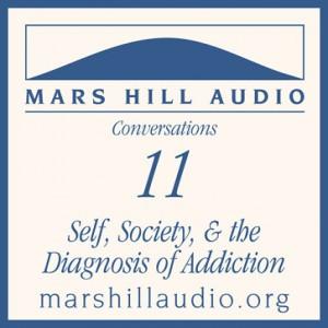 Self, Society, & the Diagnosis of Addiction