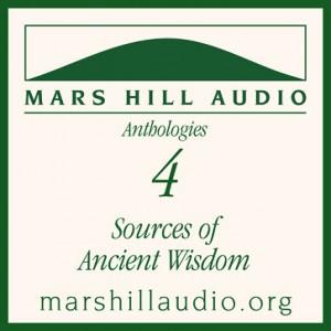 Sources of Ancient Wisdom