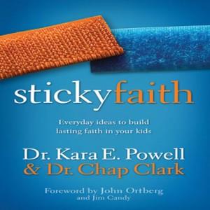 Sticky Faith