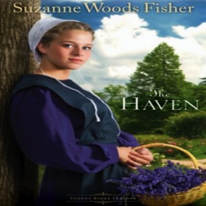 The Haven (Stoney Ridge Seasons, Book #2)
