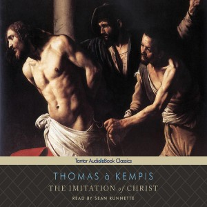The Imitation of Christ (Dover Thrift Editions)