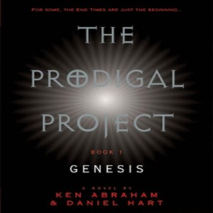 The Prodigal Project: Genesis