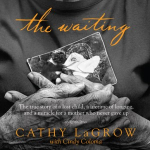 The Waiting (Cathy LaGrow)