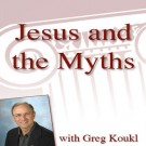Jesus and the Myths