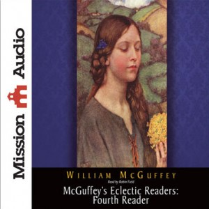 McGuffey's Eclectic Readers: Fourth