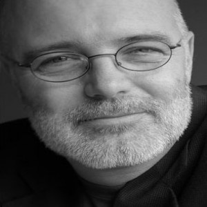 Brian McLaren: Interview on A New Kind of Christian