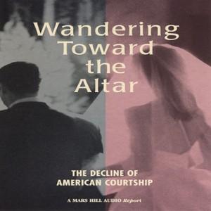 Wandering Toward the Altar