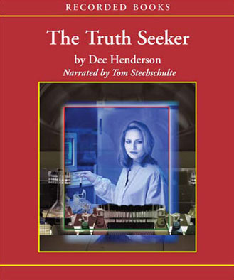 The Truth Seeker (The O'Malley Series, Book #3)