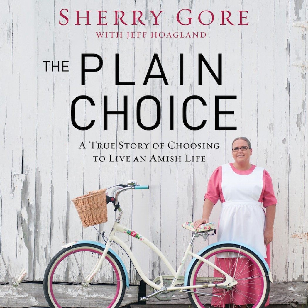 great by choice audiobook free download